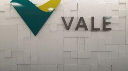Vale anuncia projeto para geração de energia solar em MG