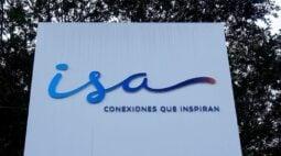 Isa Cteep anuncia aquisição da transmissora Piratininga-Bandeirantes por R$1,6 bi