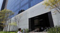 BTG Pactual adquire controle da empresa de tecnologias em energia PSR
