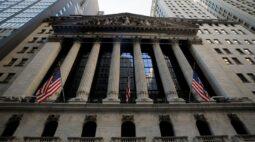 Futuros do S&P 500 rondam estabilidade antes de dados de auxílio-desemprego e do setor de serviços