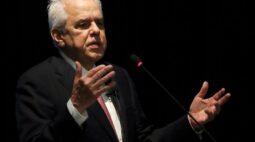 CEO da Petrobras diz que empresa pode expandir para áreas da Guiana