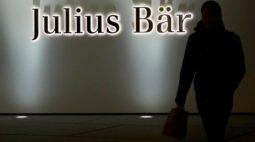 Julius Baer: rotação de portfólios e exterior ajudam bolsa brasileira, mas há desafios