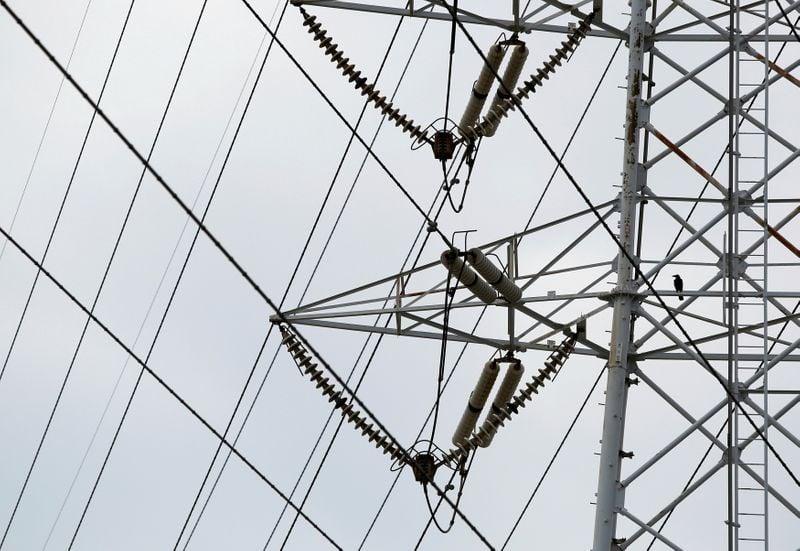 Governo de SP faz primeiros movimentos para privatizar elétrica Emae