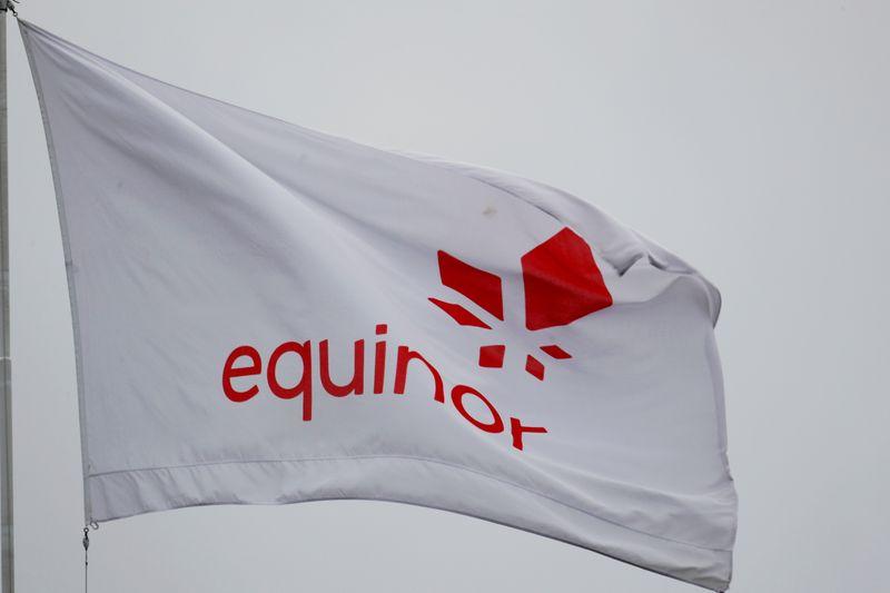 Equinor anuncia Veronica Coelho como nova CEO no Brasil a partir de fevereiro