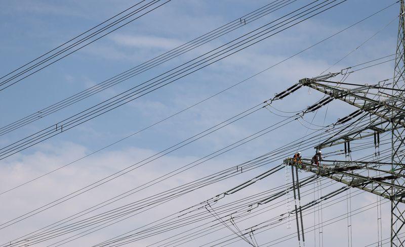 ENTREVISTA-Eneva mira leilões de energia e desinvestimentos da Petrobras em 2021