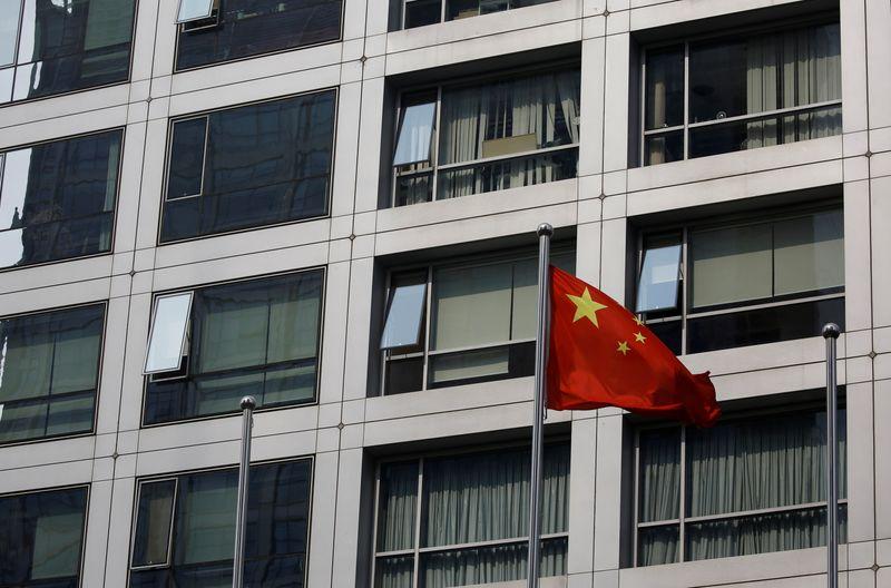 China revisa crescimento do PIB para 6,0% em 2019