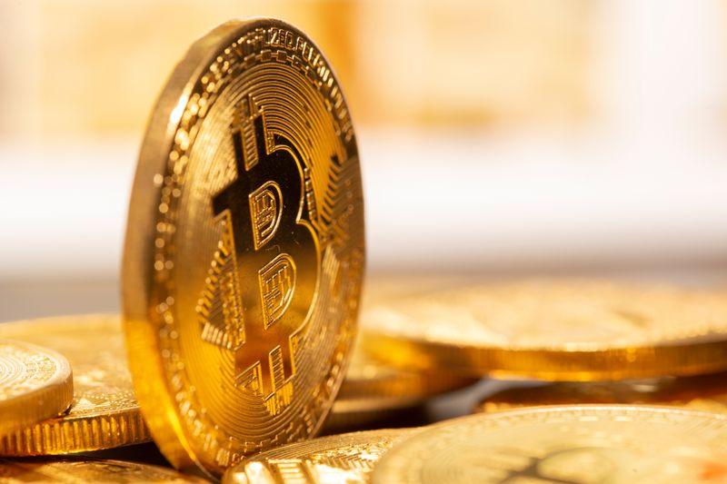 Bitcoin renova máxima a US$28.600 com rali de 2020 atingindo novos patamares