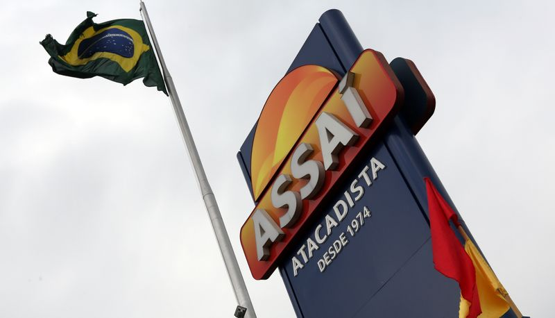 Acionistas do GPA e da Sendas aprovam cisão do Assaí