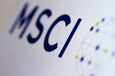 Revisão do MSCI Global Standard adiciona Via Varejo e exclui brMalls