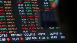 Alerta da CVM ilustra correria de empresas brasileiras para IPO