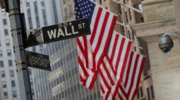 S&P 500 recua na abertura conforme recuperação do mercado de trabalho vacila