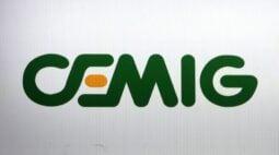Cemig tem lucro de R$1 bi no 2° tri, recuo de 50% na comparação anual
