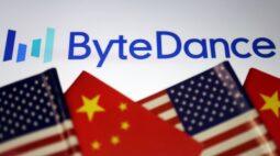 ByteDance diz que TikTok será sua subsidiária sob acordo com Trump
