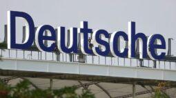Desconfiança do investidor estrangeiro sobre Brasil é alta, diz estrategista do Deutsche Bank