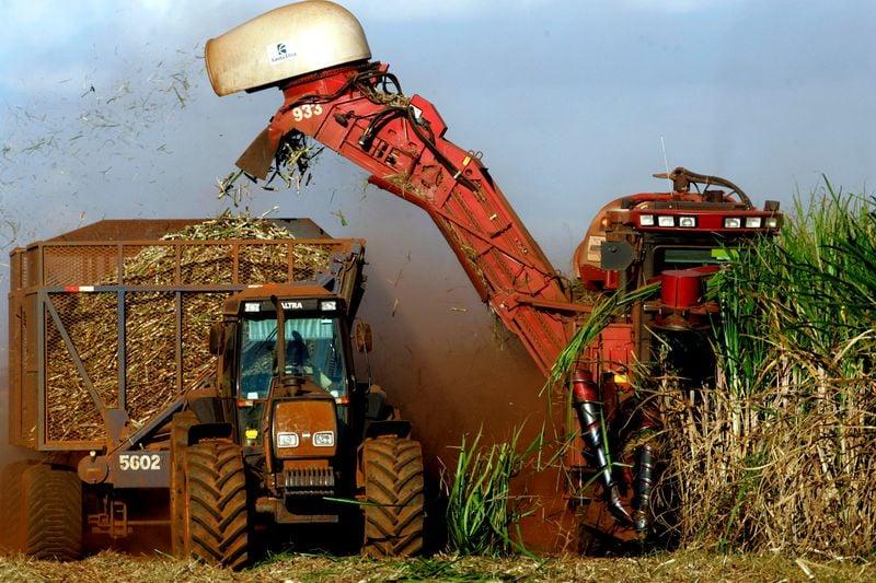 Bolsonaro diz que EUA concederam cota maior para açúcar; setor minimiza