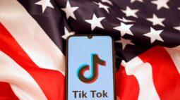 ANÁLISE-Promessa de criar 25 mil empregos nos EUA é meta elevada para TikTok