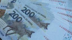 Equipe econômica passa a ver déficit primário de R$861 bi para governo central em 2020