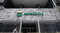 Lava Jato lança nova fase para investigar contratos da Petrobras com fornecedores