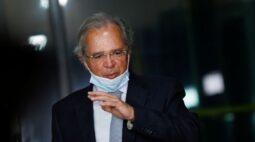 Proposta da equipe econômica mantém ideia de nova CPMF para bancar desoneração da folha
