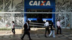 Caixa Econômica Federal anuncia suspensão de IPO da Caixa Seguridade