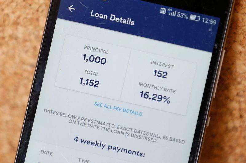 Banco Original prevê voltar à lucratividade em 2021 com mais crédito ao consumo