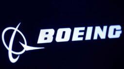 Regulador europeu espera fim de suspensão de voos do Boeing 737 MAX em novembro