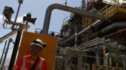 Petrobras inicia processo de venda fatias em Albacora e Albacora Leste