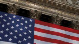 S&P 500 e Dow ampliam série mais longa de perdas em um ano