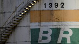 BR Distribuidora tem maior meta de CBios, seguida por Ipiranga e Raízen, diz ANP