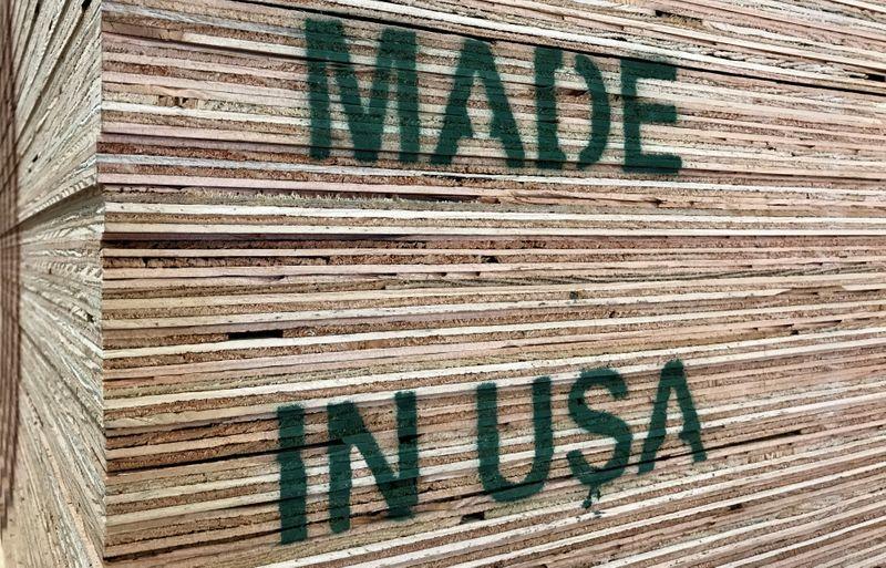 Gasto empresarial nos EUA sai do fundo do poço, mas perspectiva é incerta