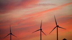 AES Tietê tem aval para compra de projetos eólicos da Casa dos Ventos