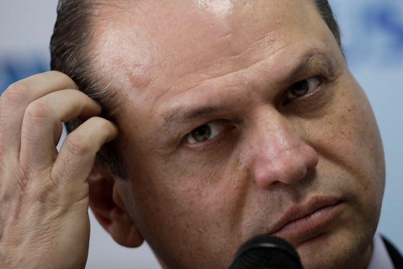 Alternativa para desoneração ainda não está pronta, diz líder do governo na Câmara
