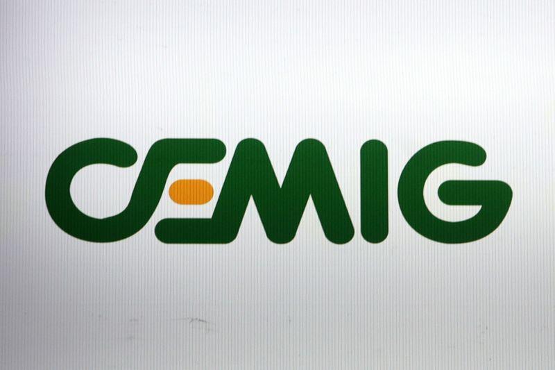 Cemig afirma que fundo do Banco Clássico aumentou participação na companhia