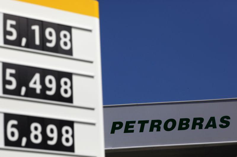 """Importador de combustível diz que Petrobras tem preços """"predatórios"""" e vai ao Cade"""