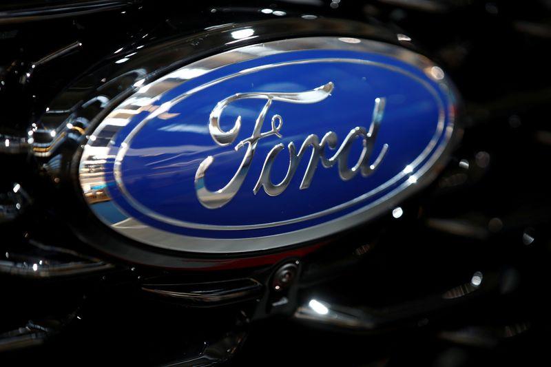 Fechamento de fábricas da Ford no Brasil vai ajudar em lucratividade, diz JPMorgan
