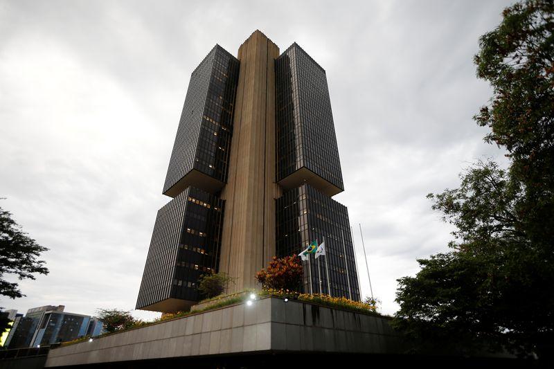 Juros de 2% não são para situações normais no Brasil, diz Serra, do BC