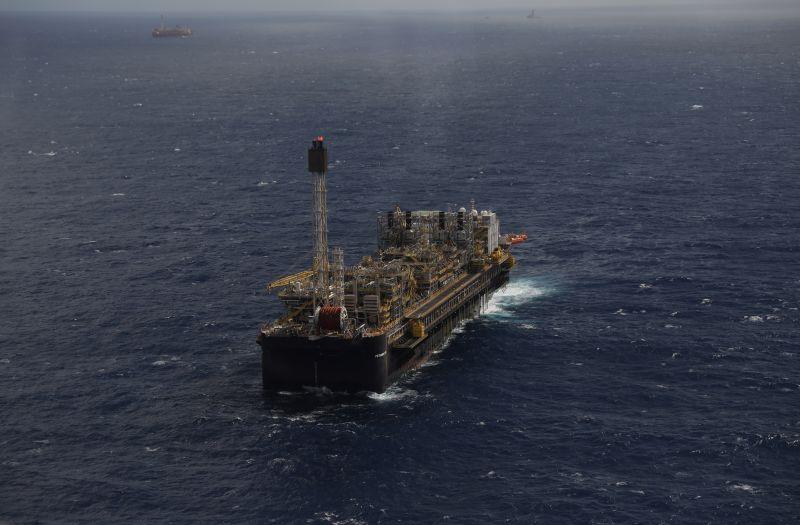 ANP vê aporte de R$5 bi em novos poços de exploração de petróleo no Brasil em 2021