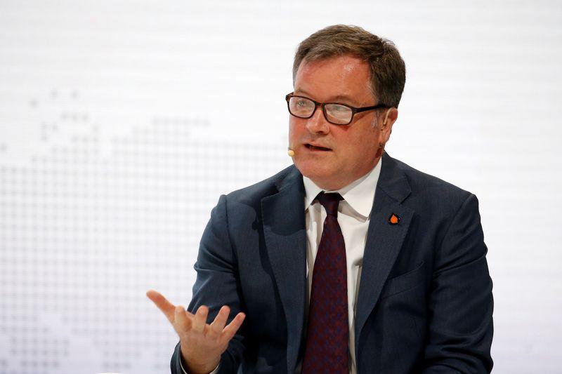 Demanda por petróleo deve se recuperar em até 6,5 mi bpd em 2021, diz CEO da Vitol
