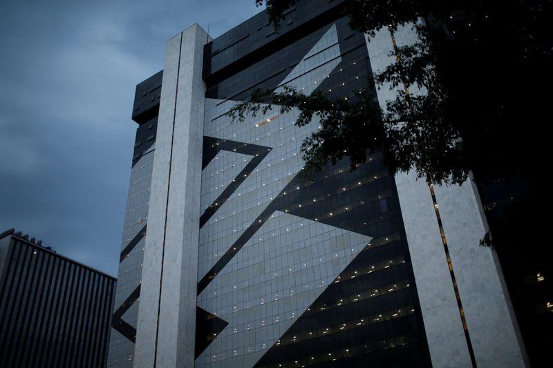 Bolsonaro silencia sobre possível demissão de Brandão; BB não foi informado