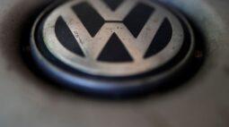 MPF homologa acordo com Volkswagen sobre violação de direitos humanos durante ditadura