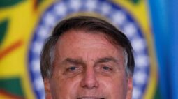 Bolsonaro diz que resistências a privatizações podem ser superadas com eleição do Congresso