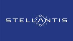 Fiat Chrysler e PSA concluem longa jornada para criarem Stellantis