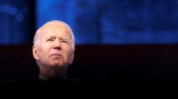 Biden avalia ex-assessores de Obama para lidar com big techs e casos antitrute