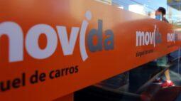 Movida compra empresa de gestão e terceirização de frota Vox por R$89 mi