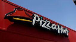 IMC fecha acordo com Pizza Hut sobre abertura de lojas e pode buscar arbitragem com KFC