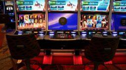 MGM Resorts desiste de comprar a operadora de casa de apostas Entain