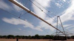 Petrobras tem novo aval para importar gás da Bolívia, mas reduz volume