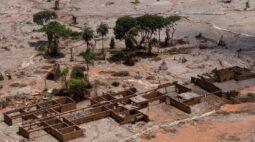 Justiça prorroga auxílios financeiros por desastre da Samarco até final do ano