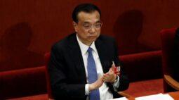 China vai manter suporte necessário pra a recuperação econômica, diz premiê