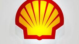 Shell desenvolve projetos de energia solar na Paraíba